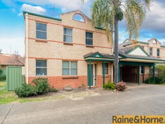 13/178-180 March Street, Richmond, NSW 2753