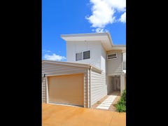 6/4-6 East Street, Camp Hill, Qld 4152