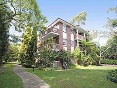 2/711 Pacific Highway, Gordon, NSW 2072