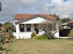 51 Rawson Road, Greenacre, NSW 2190