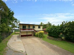 45 Pauline Street, Marsden, Qld 4132