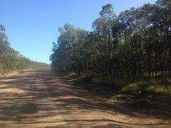 LOT 11 Dillon Road, Captain Creek, Qld 4677
