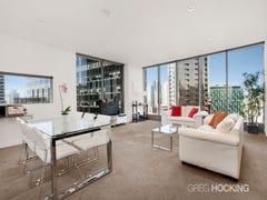 1912/1 Freshwater Place, Southbank, Vic 3006