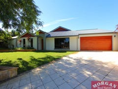 101 Cormorant Cross, Willetton, WA 6155