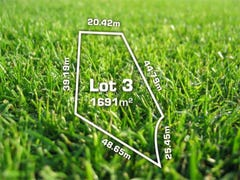Lot 3, 41 Lynton Court, Greenvale, Vic 3059