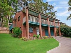 8 Walder Crescent, Avoca Beach, NSW 2251