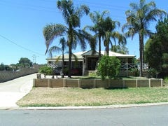 33 Gray Road, Mandurah, WA 6210