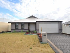 20 Almond Avenue, Shoalwater, WA 6169
