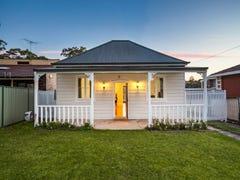 83 Clarke Street, Peakhurst, NSW 2210