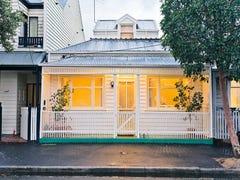 241 Princes Street, Port Melbourne, Vic 3207