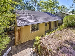 49 Wyoming Road, Wyoming, NSW 2250