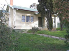 111 Marong Road, Golden Square, Vic 3555