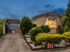 52 Oaktree Drive, Hampton Park, Vic 3976