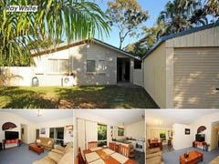 43 O&#039;Regan Drive, Craignish, Qld 4655