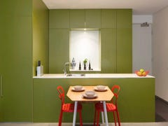 504/150 Liverpool Street, Darlinghurst, NSW 2010