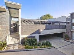 3/3-5 Prince Street, Oatlands, NSW 2117