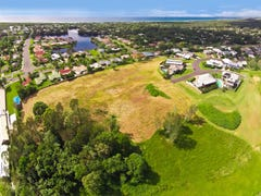 Lot 161 Nicklaus Court, Ocean Shores, NSW 2483
