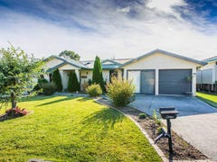 11 Pandorea Place, Port Macquarie, NSW 2444