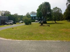 Lot 38 Beach Houses Estate Road, Agnes Water, Qld 4677