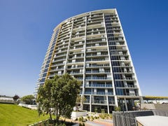 1408/96 Bow River Crescent, Burswood, WA 6100