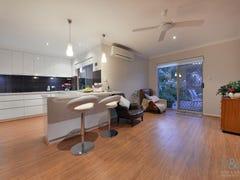 60A Fraser Street, East Fremantle, WA 6158