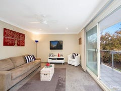 10/22 Wetherill Street, Narrabeen, NSW 2101