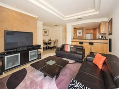 G601/2 St Georges Terrace, Perth, WA 6000