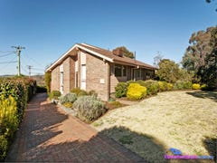 20 Jemalong Street,, Duffy, ACT 2611