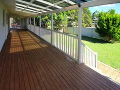 235 Sawtell Rd, Boambee East, NSW 2452
