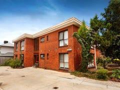 5/7 Hatfield court, West Footscray, Vic 3012