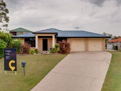 9 Canopy Close, Warner, Qld 4500