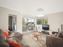 10/59-61 Pacific Parade, Dee Why, NSW 2099