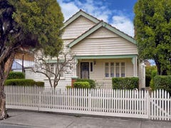 33 Wallace Street, Brunswick West, Vic 3055