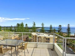 56/67 William Street, Port Macquarie, NSW 2444