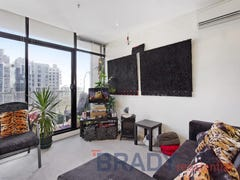 1307/380 Little Lonsdale Street, Melbourne, Vic 3000