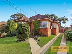 21 Berith Street, Kingsgrove, NSW 2208