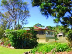 10 Byrne Lane, Maleny, Qld 4552