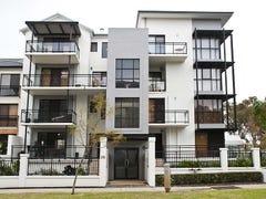1/29 Hardy St, South Perth, WA 6151