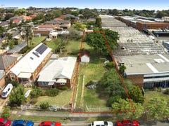 26 Buffalo Road, Gladesville, NSW 2111