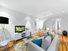 5/24-26 Perry Street, Marrickville, NSW 2204