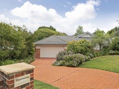 11 Tarrant Close, Picton, NSW 2571