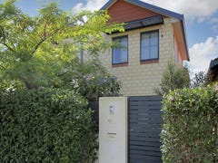 2/228 Loftus Street, North Perth, WA 6006