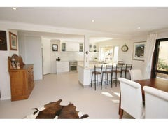 75 Spring Road, Victory Heights, Qld 4570