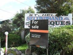 9 Cameron Street, St Helens, Tas 7216