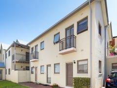 8/11 Woodcourt Street, Marrickville, NSW 2204