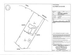 19 Kara Crescent (Lot 2), Gulfview Heights, SA 5096