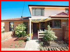 1 Cobain Street, Keysborough, Vic 3173