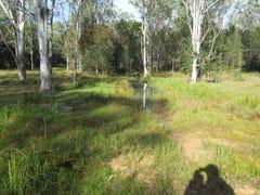 Kangaroo Creek Road, Coutts Crossing, NSW 2460