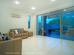 4820 THE PARKWAY, Sanctuary Cove, Qld 4212