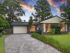 23 Leatherwood Court, Baulkham Hills, NSW 2153